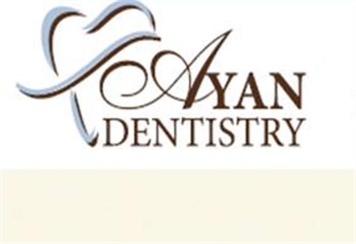 Ayan Dentistry in Naples