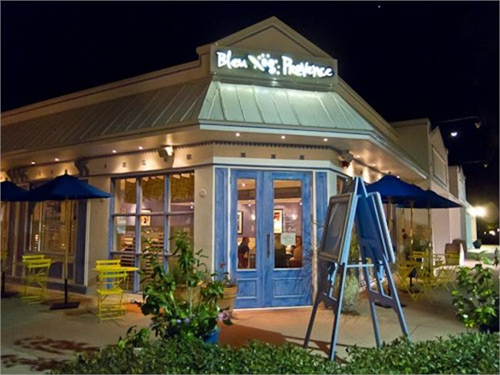 restaurant and dining guide to naples fl