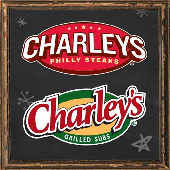 Charley's Grilled Subs in Naples