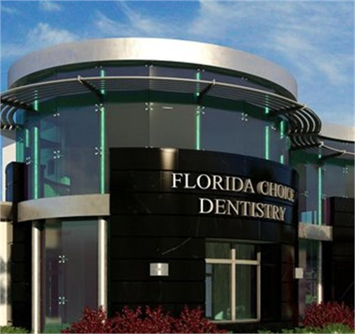 Engle Implant Dentistry in Naples