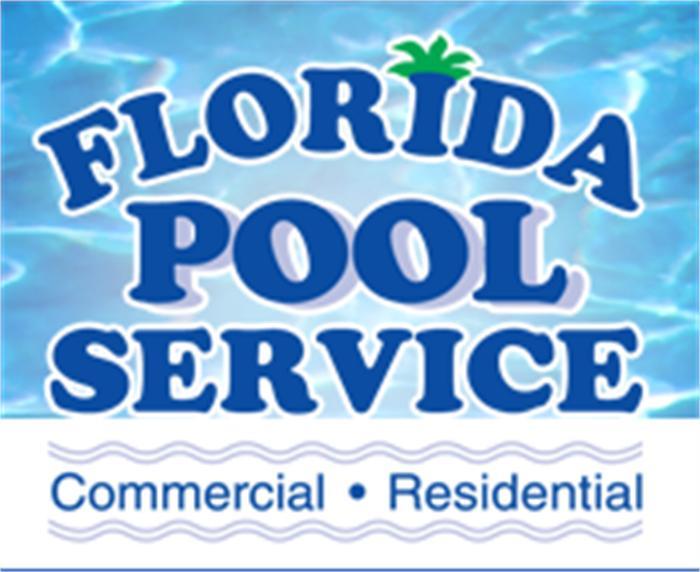 Florida Pool Svc Inc in Naples