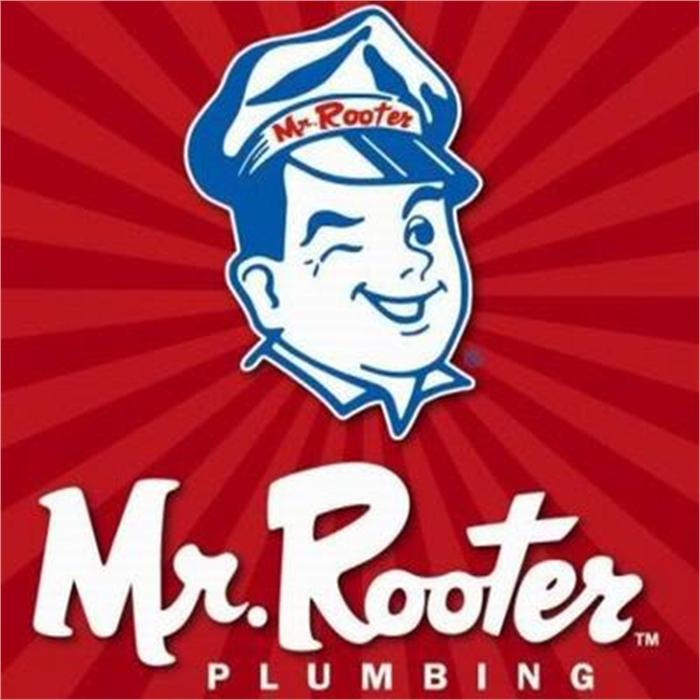 Mr. Rooter Of Southwest Florida in Naples