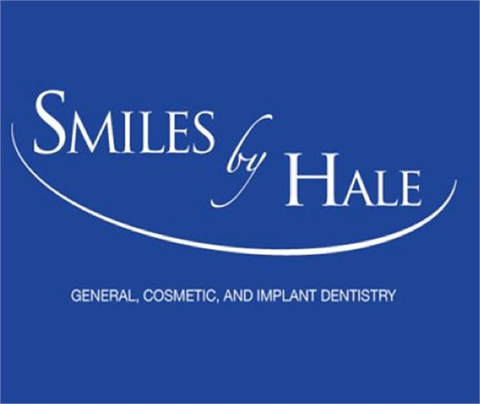 Smiles By Hale in Naples
