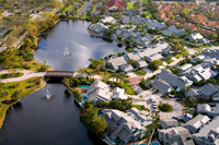 Real Estate Sales and Services in Naples FL made Easy