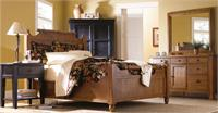 Alison Craig Home Furnishings in Naples