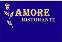 Amore Ristorante in Naples