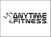 Anytime Fitness in Naples