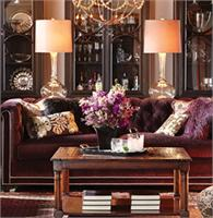 Arhaus Furniture in Naples
