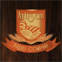 Artisan Bread Company in Fort Myers Florida