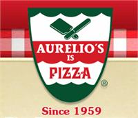 Aurelio's Pizza in Naples