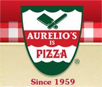 Aurelio's Pizza in Naples