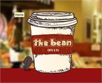 Bean in Naples