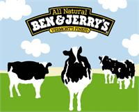 Ben & Jerry's in Naples
