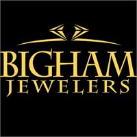 Bigham Jewelers in Naples