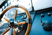 Boat sales service and rentals in Naples
