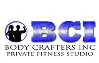 Body Crafters Inc in Naples