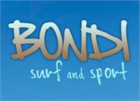 Bondi Surf Shop in Naples