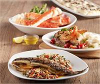 Bonefish Grill in Naples