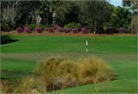 Bonita Bay Club  in Bonita Springs