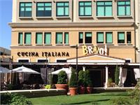 BRAVO at Mercato in Naples Florida