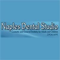 Cameron, Andrea, Dds - Naples Dental Studio-Cosmetic in Naples