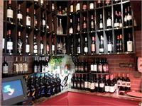 Capriccio's Italian Restaurant in Naples