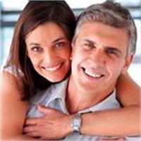 Cardinale, Vincent P, Dds - Cardinale Dentistry in Naples