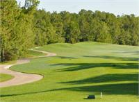 Cedar Hammock Golf & Country Club in Naples