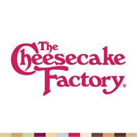 Cheesecake Factory in Naples