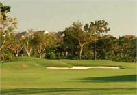 Club Pelican Bay in Naples