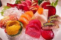 Club Sushi in Naples