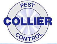 Collier Pest Control in Naples