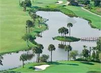 Country Club Of Naples Inc in Naples