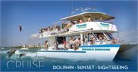 Cruise Naples in Naples