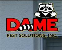 Dame's Animal Arrest & Pest in Naples