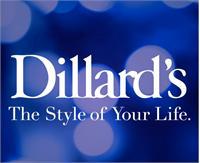 Dillard's in Naples