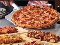 Domino's Pizza in Naples