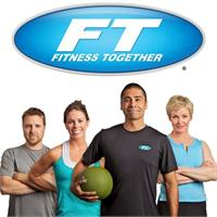 Fitness Together in Naples