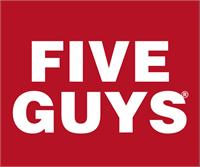 Five Guys Burgers & Fries in Naples