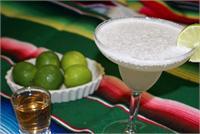 Flaco's Mexican Specialties in Naples