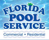 Florida Pool Svc Inc in Naples