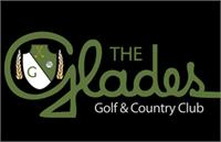 Glades Country Club in Naples