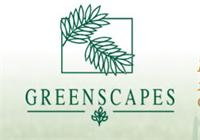 Greenscapes in Naples