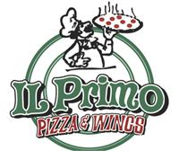 Il Primo Pizza & Wings Iii Inc in Naples