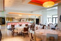Restaurant And Dining Guide To Naples Fl Naples Today