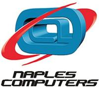 Naples Computers in Naples
