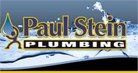 Paul Stein Plumbing in Marco Island