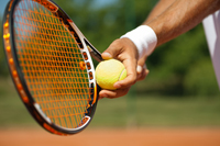 Play tennis in Naples Florida