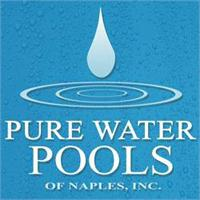 Pure Water Pools in Naples
