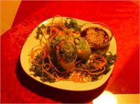 Siam Thai Cafe in Naples